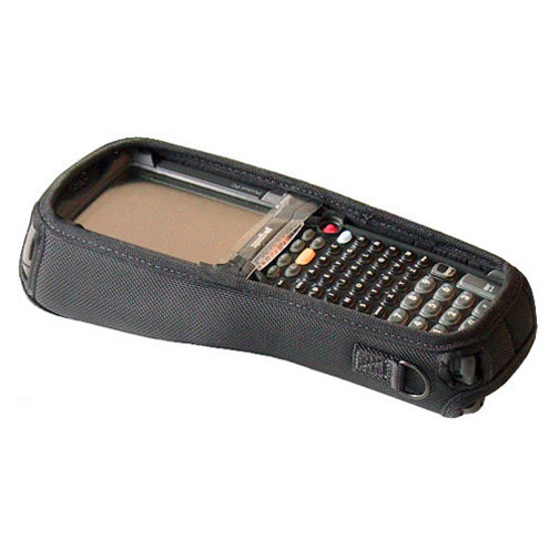Protective softcase for Zebra-Motorola MC 9000-K